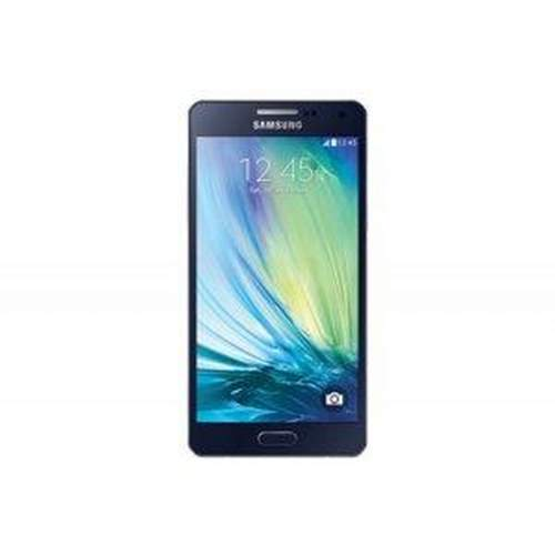 Samsung A5 Communication Problems