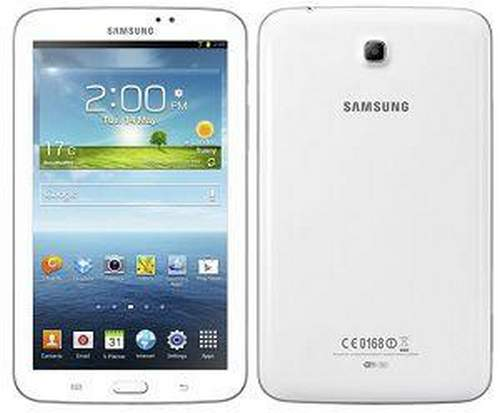 Samsung Galaxy Tab 3 Does Not Turn On