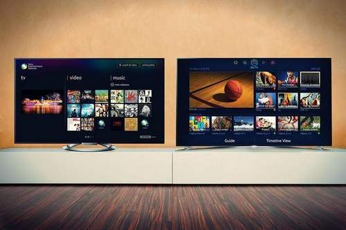 Which Tv Is Better Than Lg Or Samsung? Lg Or Samsung Tv. Comparison, Reviews