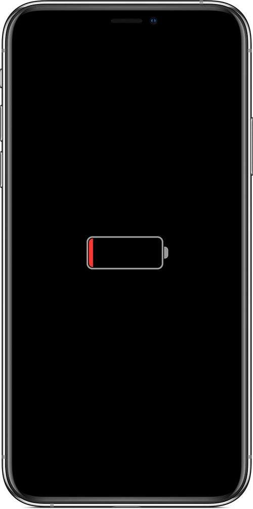What To Do If Iphone Doesn't Work