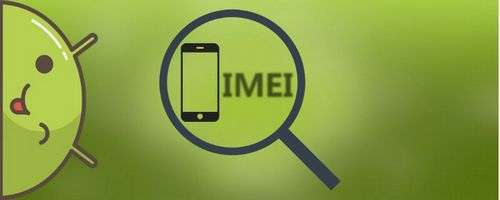 Find a Phone By Imei On Your Own Online