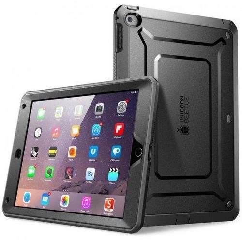 Which Case Is Needed For iPad 2019