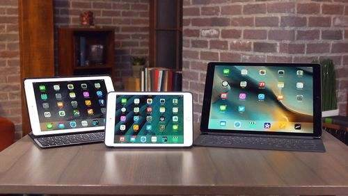 How To Check Apple iPad