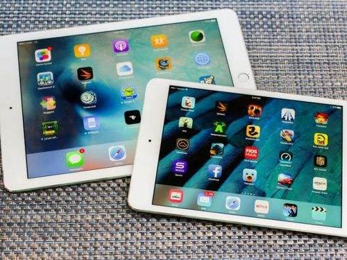 How To Install iOS 11 On iPad