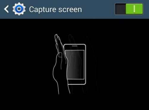 How To Take Screenshot On Samsung Laptop