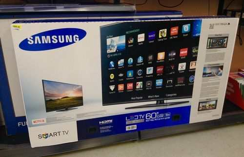 Sony Or Samsung Tv What To Choose