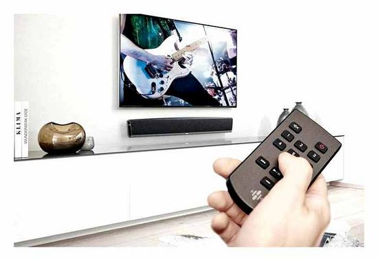 How to Connect Soundbar to Sony TV