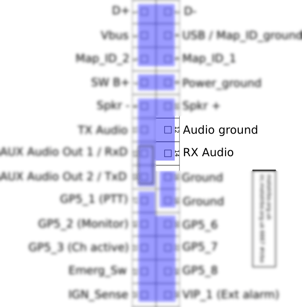 Dm4600 Audio Out  U2013 The Missing Feature    U2013 The Gb7mb Den Of Electrickery