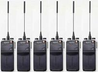 Hytera-X1E-GPS-UHF-5-Watt-Analog-Digital-Two-Way-Radio-6-Stueck-705423693--large