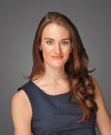 Victoria Michelotti
