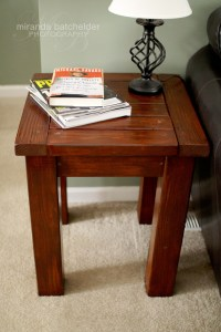 PDF DIY Hyde Dining Table Plans Download how to make your ...