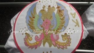 26. gurdo kina IMG_5256