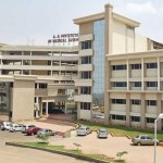 MS Orthopaedics Admission in A J Institute of Medical Science, Mangalore