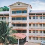 MD Pediatrics Admission in ACPM Medical College, Dhule
