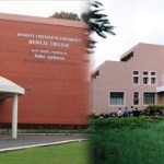 MD Radiology Admission in Bharati Vidyapeeth University Medical College, Pune