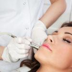MD Dermatology Admission In Pondicherry