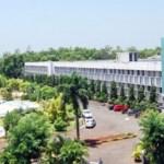 MS Orthopaedics Admission in Jawaharlal Nehru Medical College (KLE University), Belgaum