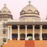 MD Obstetrics & Gynaecology Admission in Jawaharlal Nehru Medical College (Datta Meghe), Sawangi, Wardha