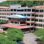 MD Obstetrics & Gynaecology (OBG) Admission in K V G Medical College, Sullia
