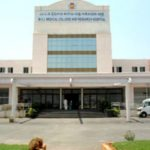 MD Dermatology Admission in MVJ Medical College and Research Hospital, Bangalore