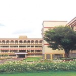 MD Obstetrics & Gynaecology Admission in Maharashtra Institute of Medical Education and Research, Pune