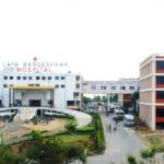MD Obstetrics & Gynaecology (OBG) Admission in N. K. P. Salve Institute of Medical Sciences, Nagpur