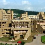 MD Radiology Admission in Padmashree Dr. D.Y.Patil Medical College, Navi Mumbai