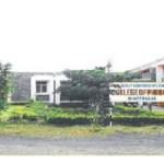 MD General Medicine Admission in Padmashri Dr. Vithalrao Vikhe Patil Foundations Medical College, Ahmadnagar