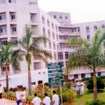 MD Radiology Admission in Saveetha Medical College and Hospital, Chennai