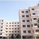 MD Obstetrics & Gynaecology (OBG) Admission in Sree Mookambika Institute of Medical Sciences