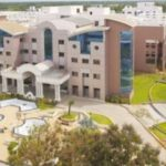 MD Dermatology Admission in Sri Manakula Vinayagar Medical College and Hospital, Pondicherry
