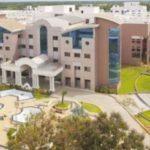 MS Orthopaedics Admission in Sri Manakula Vinayagar Medical College and Hospital, Pondicherry