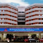 MD Radiology Admission in Sri Ramachandra Medical College and Research Institute, Chennai