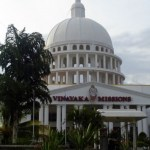 MS Orthopaedics Admission in Vinayaka Missions Medical College, Pondicherry
