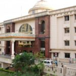 MD Radiology Admission in Vydehi Institute of Medical Sciences and Research Centre, Bangalore