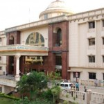MD General Medicine Admission in Vydehi Institute of Medical Sciences and Research Centre, Bangalore