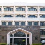 MD Radiology Admission in Al-Ameen Medical College, Bijapur