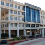 MS General Surgery Admission in Kempegowda Institute of Medical Sciences, Bangalore