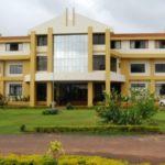 MS Orthopaedics Admission in K S Hegde Medical Academy, Mangalore