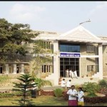 MD Obstetrics & Gynaecology In Shri B. M. Patil Medical College (BLDE University), Bijapur