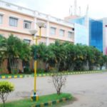MS General Surgery Admission in Sri Siddhartha Medical College, Tumkur