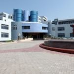 Bharati Vidyapeeth UG Admissions MBBS and fee Structure Details