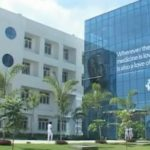MS ENT Admission in Chettinad Hospital and Research Institute, Tamilnadu