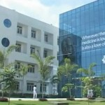 MS General Surgery Admission in Chettinad Hospital and Research Institute