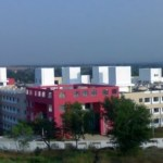 MS General Surgery Admission in Dr.Vasantrao Pawar Med. Col. Hosp. and Research Centre