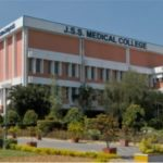 MS ENT Admission in JSS Medical College, Mysore
