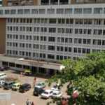 MS Ophthalmology Admission in Kasturba Medical College, Mangalore