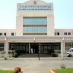 MS ENT Admission in MVJ Medical College and Research Hospital, Bangalore