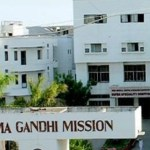 MS Ophthalmology Admission in Mahatma Gandhi Missions Medical College (MGM), Aurangabad
