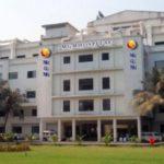 MS ENT Admission in Mahatma Gandhi Missions Medical College, Navi Mumbai